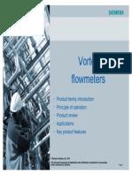 05_Flow-Vortex.pdf