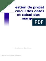 marge.pdf