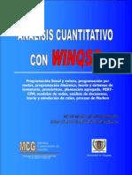 WINQSB.pdf