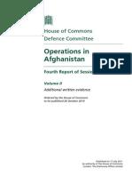 UK Ops in Afghan_sources