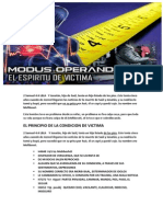 Modus operandi El espiritu de Victima.pdf