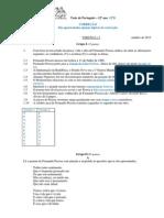 testefernandopessoatenhotantosofrimento-correo-131028164806-phpapp01.pdf