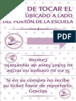 TIMBRE PASTE.pdf