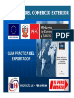 Guia_Practica_del_Exportador_5.pdf