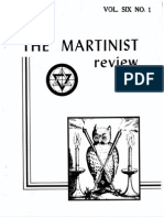 Martinist-Review-Vol6.pdf