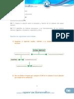 ACTIVIDAD sistema nervioso.pdf