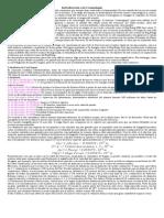 Introducción a la Cosmología.pdf