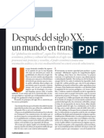 Un mundo en transición.pdf