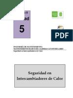 Unidad_5_Seguridad_Con_Tabla.docx