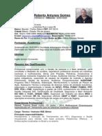 MODELO CV Const Civil-.pdf