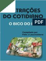 Bico do pao.pdf