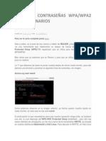 CRACKEAR CONTRASEÑAS WPA-WPA2 SIN DICCIONARIOS.pdf