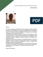 editorialOral.docx