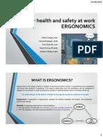 Diapos Informe.pdf