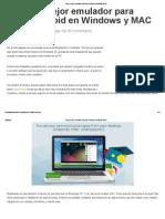 (MB) Andy, el mejor emulador para tener Android en Windows y MAC.pdf