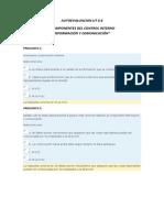 AUTOEVALUACIÓN UT 4.4 COMPONENTES DEL CONTROL INTERNO - INFORMACIÓN Y COMUNICACIÓN.docx