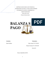 Monografia finanzas internacionales.docx
