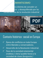 EGAB_2014.pdf