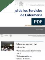 Calidad de los servicios de enfermeria.pdf