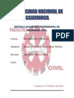 Ley General de Aguas -N.docx