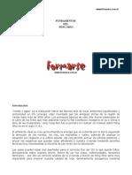 FENG SHUI - Fundamentos.doc