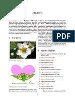 Fragaria.pdf