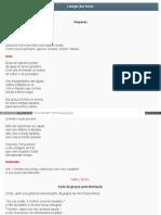 www_catolicoorante_com_br_hora_php_dia_Horas_1quinta_vespera.pdf