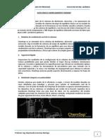 CHEMSEP.docx