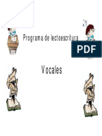 Programa de Lectoescritura Vocales Completo.pdf