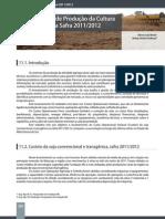 11 - custo de producao da soja_1016324339.pdf