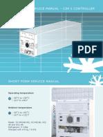 Star-Cool-Short-form-Manual-CIM-5-Version-3.pdf