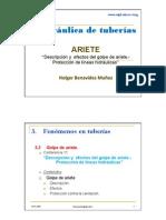 09_transitorios.pdf