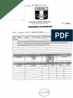 invitacion_20140409_0009.pdf