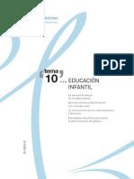 Opos Lomce tema 10.pdf