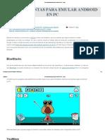 5 herramientas para emular Android en PC _ Tops.pdf