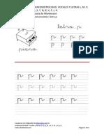 9-letra p pauta montessori.pdf