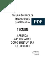Aprenda-Programar-Como-si-estuviera-en-primero.pdf