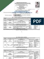 AVANCE 2011 - 2012 BIM 3               3.xlsx