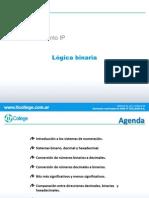 CCNAX_LOGICABINARIA-NETFUN_v3.0.pptx