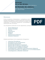 -PECDA_JALISCO_2013.pdf