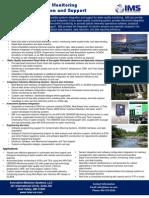 IMS Systems Integration Brochure.pdf