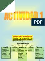 ADMINISTRACION DE MANUFACTURAS.pdf
