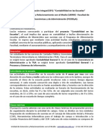 Convocatoria Contabilidad en las Escuelas.pdf