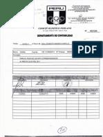 invitacion_20140415_0019.pdf
