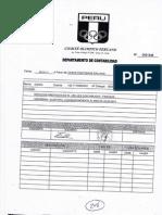 invitacion_20140415_0016.pdf