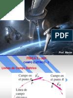 Campo Elétrico 2.pdf