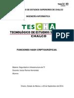 MENDEZ AGUILERA DIANA PAOLA UNIDAD 1.docx