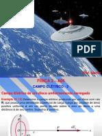 Campo Elétrico 3.pdf