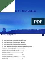 freightliner con ddec pdf anti lock braking system exhaust gas rh scribd com