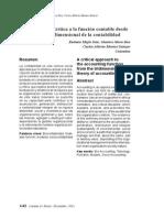 aproximacin crtica a la funcin contable.pdf